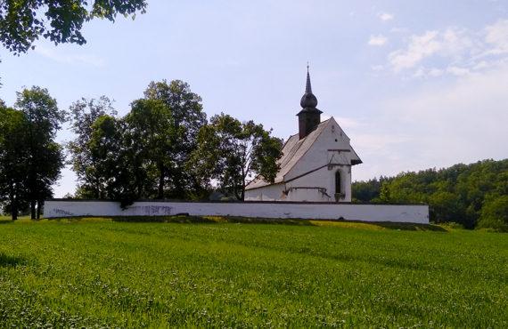kostelik-veveri