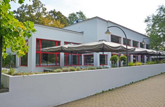 zemanova-kavarna