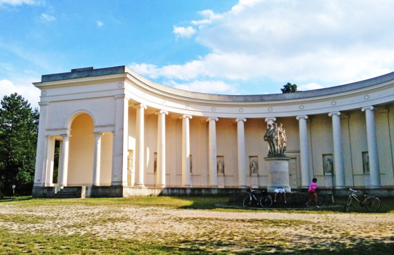 lv-kolonada