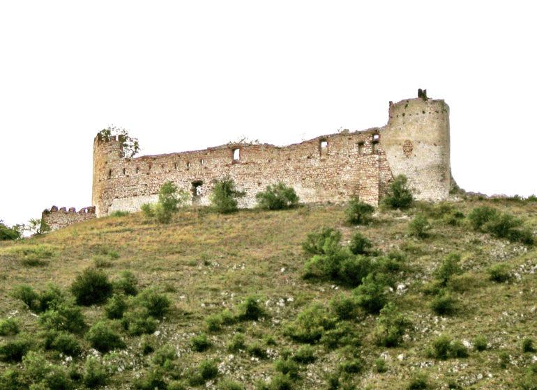 divci-hrady