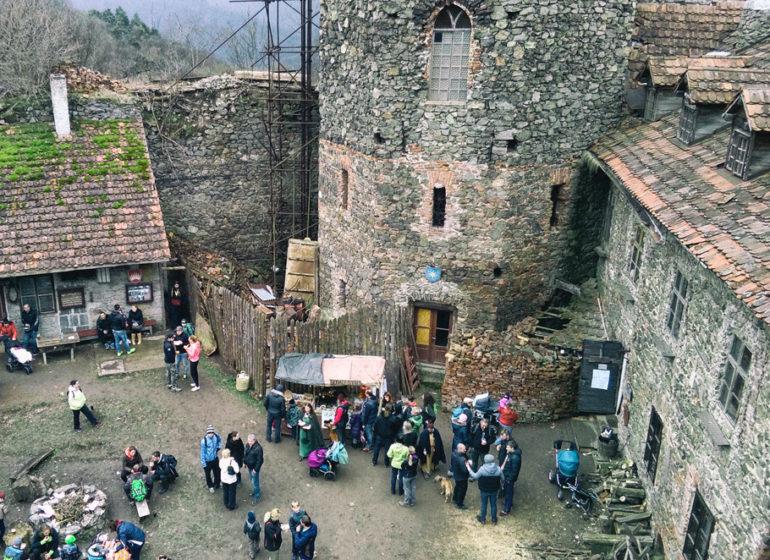 novy-hrad-jarmark