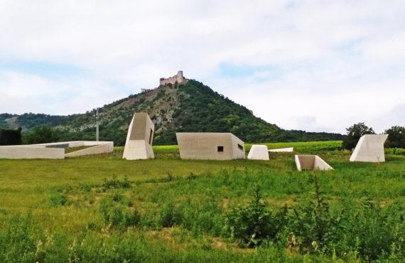 pavlov-archeopark