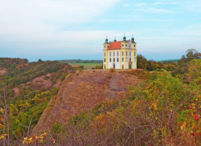 moravsky-krumlov-kaple