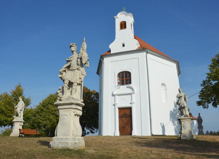 resice-kaple