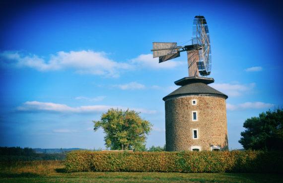 ruprechtov-mlyn