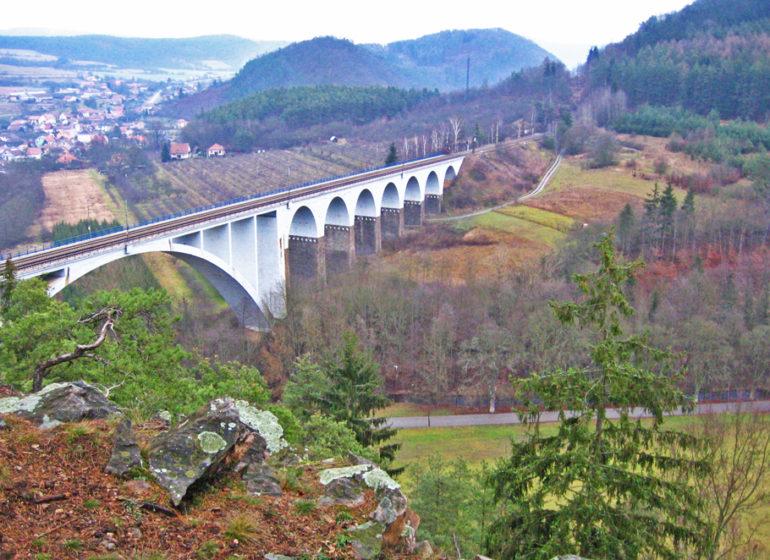 dolni-loucky most míru