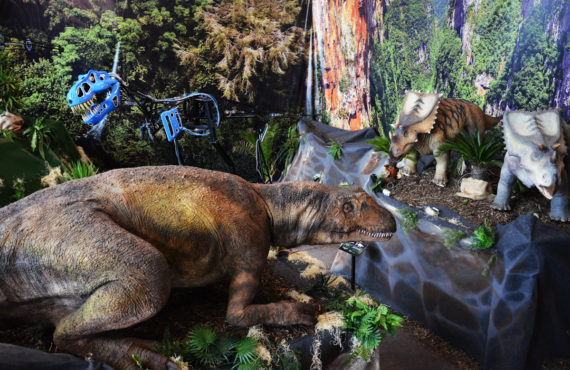 tmb-dinosauri