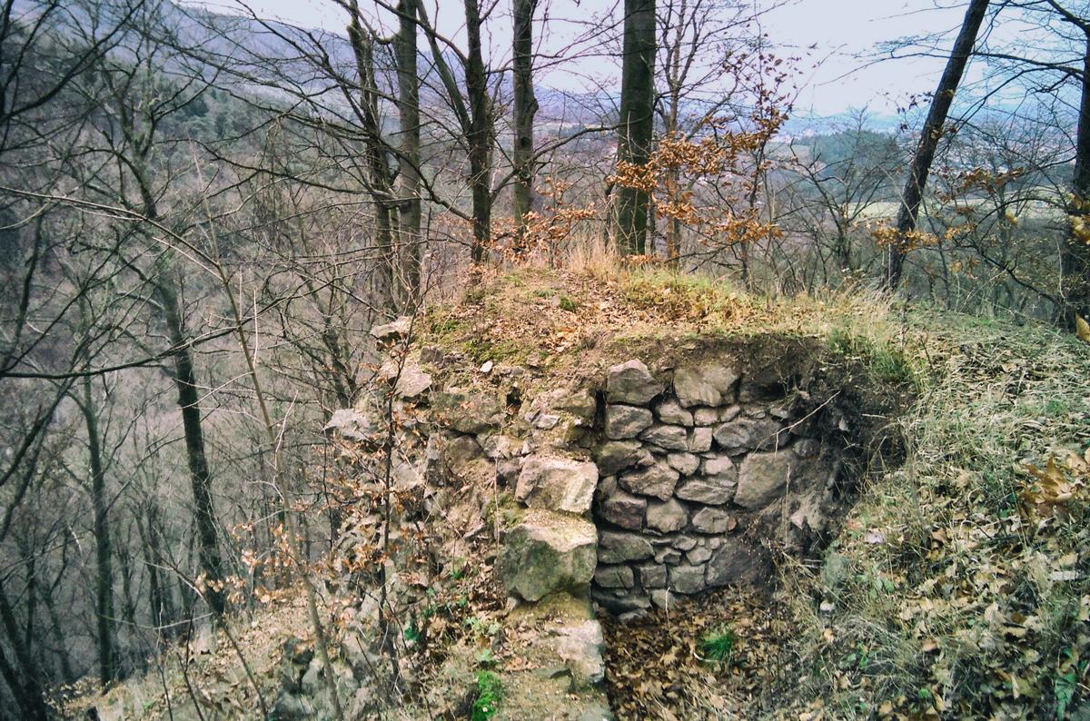 certuv-hradek