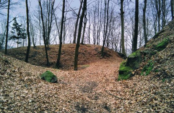 certuv-hrad olomučany