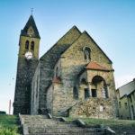 kostel-zajeci