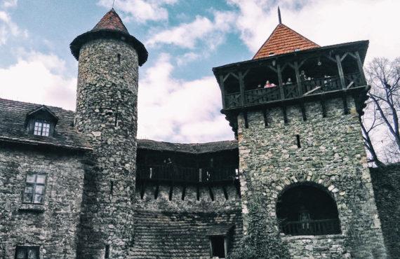 novy-hrad
